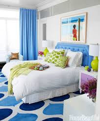 paint colors for bedroom walls aneilve withght furniture blue
