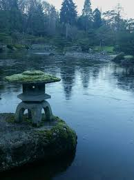 welcome our new scholar in residence u2014 seattle japanese garden
