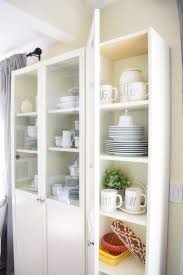 ikea dining room cabinets tips china cabinet ikea dining room corner hutch ikea hutches