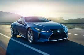 lexus v8 engine for sale in nelspruit cool blue lexus lc 500 goes hybrid iol motoring