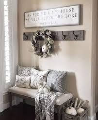 best 25 front entry ideas on pinterest entrance table decor