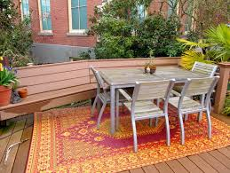 Seagrass Outdoor Rug by Outdoor Deck Rugs On Lowes Area Rugs Cute Seagrass Rugs Wuqiang Co