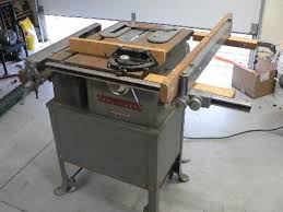 delta table saw for sale marvelous delta table saw jointer combo f28 in amazing home