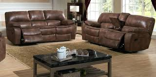 comfortable furniture for family room astonishing comfortable couches for small spaces sofa apartment