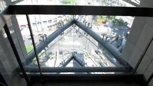 mitsubishi lebanon short video absolutely epic high speed scenic mitsubishi elevator