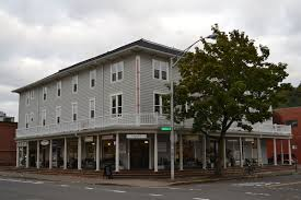 home design eugene oregon hotel hotels in eugene oregon home design furniture decorating