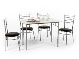 conforama table et chaise conforama chaise de salle a manger table a manger plus chaise