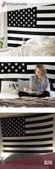 British Flag Bedding Bed Us Flag Duvet Cover Uk Flag Duvet Cover American Themed
