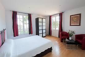 chambres d h es collioure villa miranda une maison d hôtes imprenable au cœur de