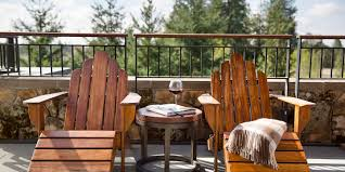 wine country resort packages and specials the allison inn u0026 spa