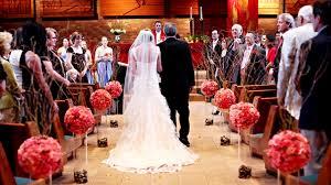 wedding dress version mp3 wedding ringtone free mp3