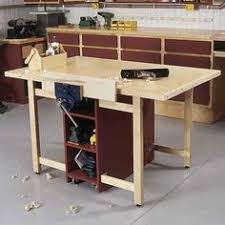How To Build A Workbench by Imagem Relacionada Gabarito Pinterest Imagens