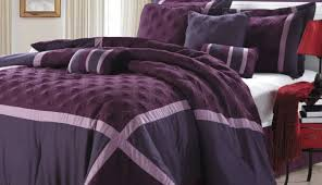 Laura Ashley Twin Comforter Sets Bedding Set Dazzle Monster High Twin Bedding Sets Popular
