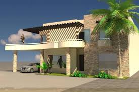 HOME DESIGNER maintain the quality and Construct any