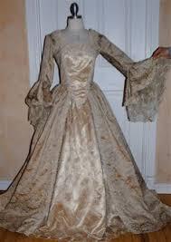 elizabeth swan u0027s wedding gown in pirates of the carribean
