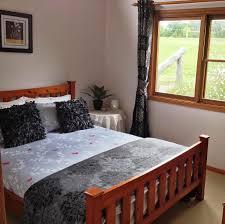 milton cottages retreat accommodation milton mollymook south coast nsw