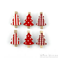 Decorated Christmas Tree Nz by Christmas Tree Pegs Christmas Shop Auckland North Shore Nz
