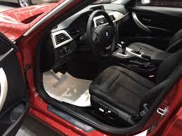 xe lexus vatgia bmw 320i 2016 nhập khẩu màu đỏ giao 11 00 16 02 2016