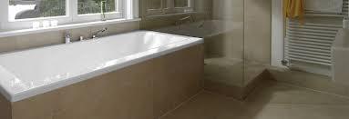 Basic Bathtub Tubs