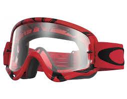 oakley motocross goggle lenses black oakley mx goggles louisiana bucket brigade