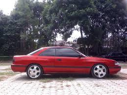 mazda mx6 di jual mazda mx 6 jogja u003c u003c sport car review database