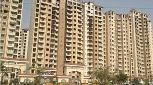 Amrapali Silicon City Floor Plan Amrapali Silicon City Homebuyers May Challenge Nclt Order In