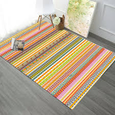 Quality Area Rugs Cheap Carpets Area Rugs Buy Quality Area Rug Directly From China