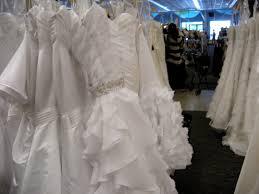 nordstrom rack wedding dresses nordstrom rack wedding dresses 30 with nordstrom rack wedding