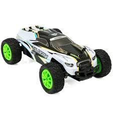 light up remote control car remote control light up rc racing car toy 27mhz w flashing led