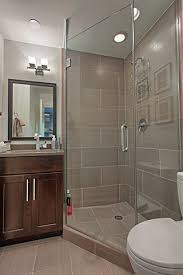 Bathroom Tile Designs Patterns Colors Best 25 Beige Tile Bathroom Ideas On Pinterest Beige Bathroom