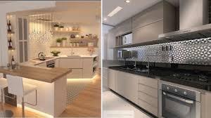 small kitchen cabinets design top 100 small modular kitchen design ideas 2021 decor puzzle