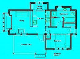 Home design bangladesh Home design