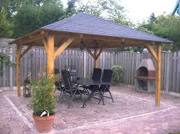 large gazebo canopy ideas plans design large gazebo canopy at