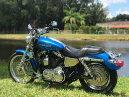 2004 harley davidson sportster xl 1200 patagonia motorcycles