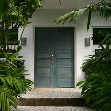 Tali Beach House For Rent by Morning Star House Tali Beach Home Facebook