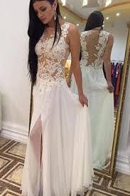 promerz com prom dresses for juniors 13 promdresses dresses