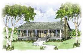 house plans with portico small country ranch farmhouse house plans home design