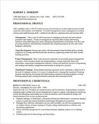 How To Make A Resume For Engineering Students Example Method Statements Howto Billybullock Us