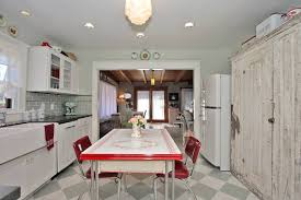 get the perfect retro make over for your home renodots