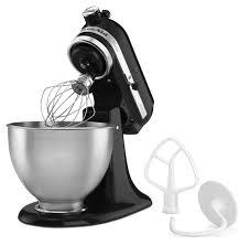 appliance new discoveries hand mixer walmart for best kitchen