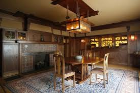 10 homes that changed america tour 10 homes that changed america pbs photos architectural digest