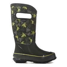 s rubber boots canada footwear pumpkin pie canada