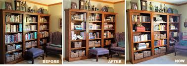 Styling Bookcases Boho Home Back To Bookshelf Styling For Boho Susan