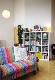 Home Interior Design Glasgow 192 Best Color Design Images On Pinterest Flats House Tours And