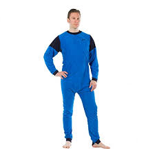 terry cloth jumpsuit 4care jumpsuit for s and gentlemen terry cloth footless and