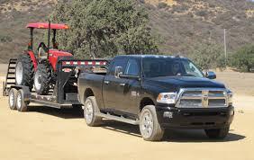 2010 dodge ram 2500 towing capacity 2014 ram hd 2500 3500 drive pickuptrucks com