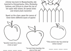 determining meaning using context clues worksheets education com