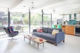 walnut creek interior designers u2014 mid century modern interior
