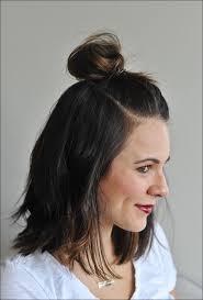 hairdo for boat neckline 10 super modish ways to style short hair