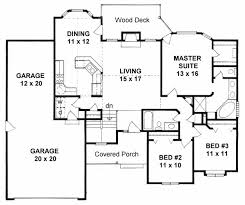 how to a house plan best 25 garage house plans ideas on small home plans